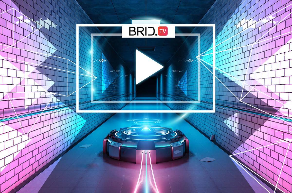 future of video technology BridTV