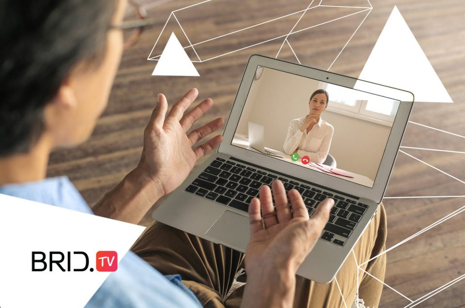 internal communications videos