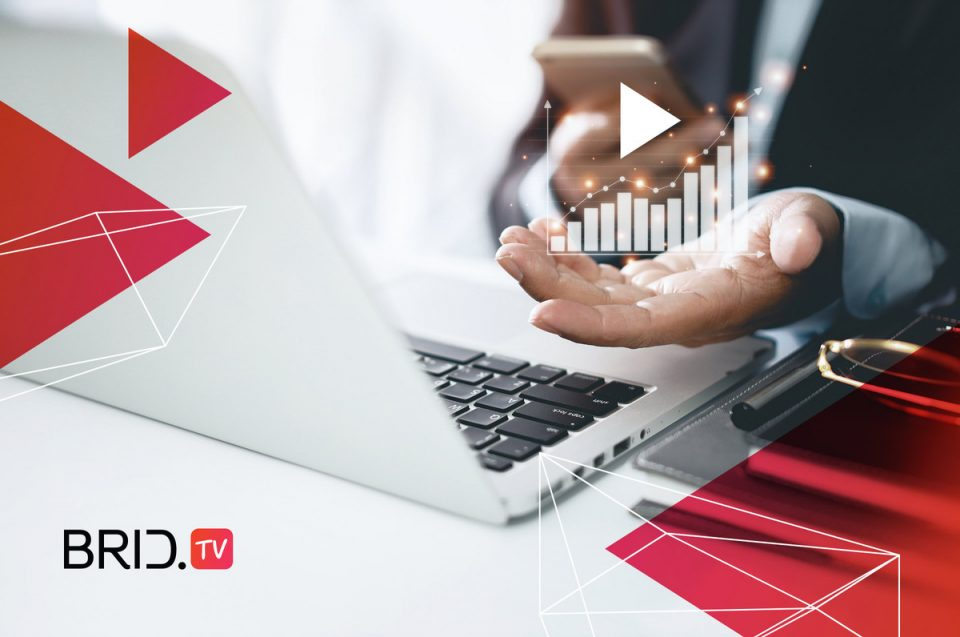 how videos increase sales BridTV