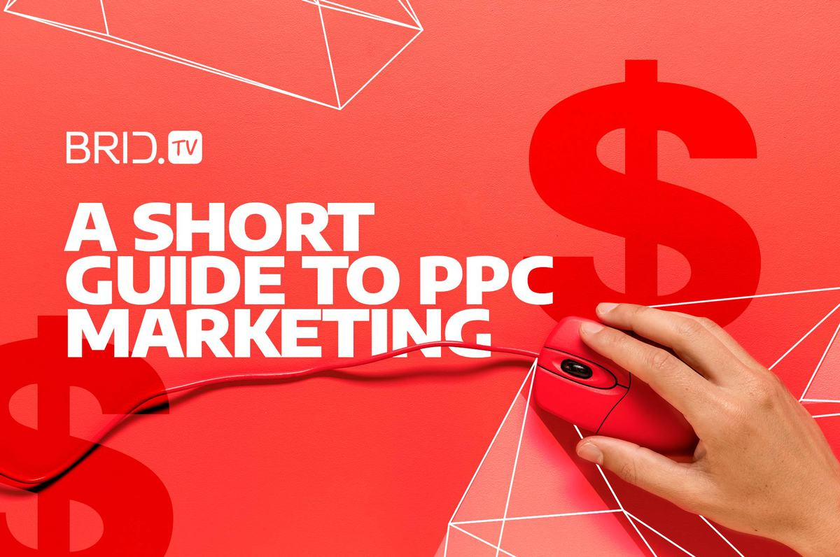a short guide to ppc
