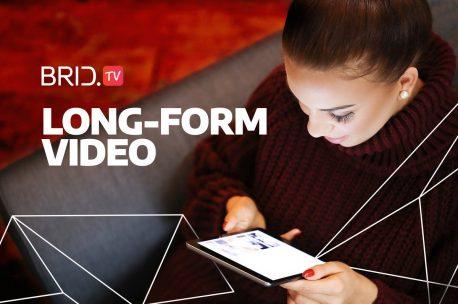 Long-Form Video