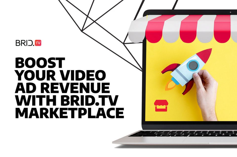 brid marketplace