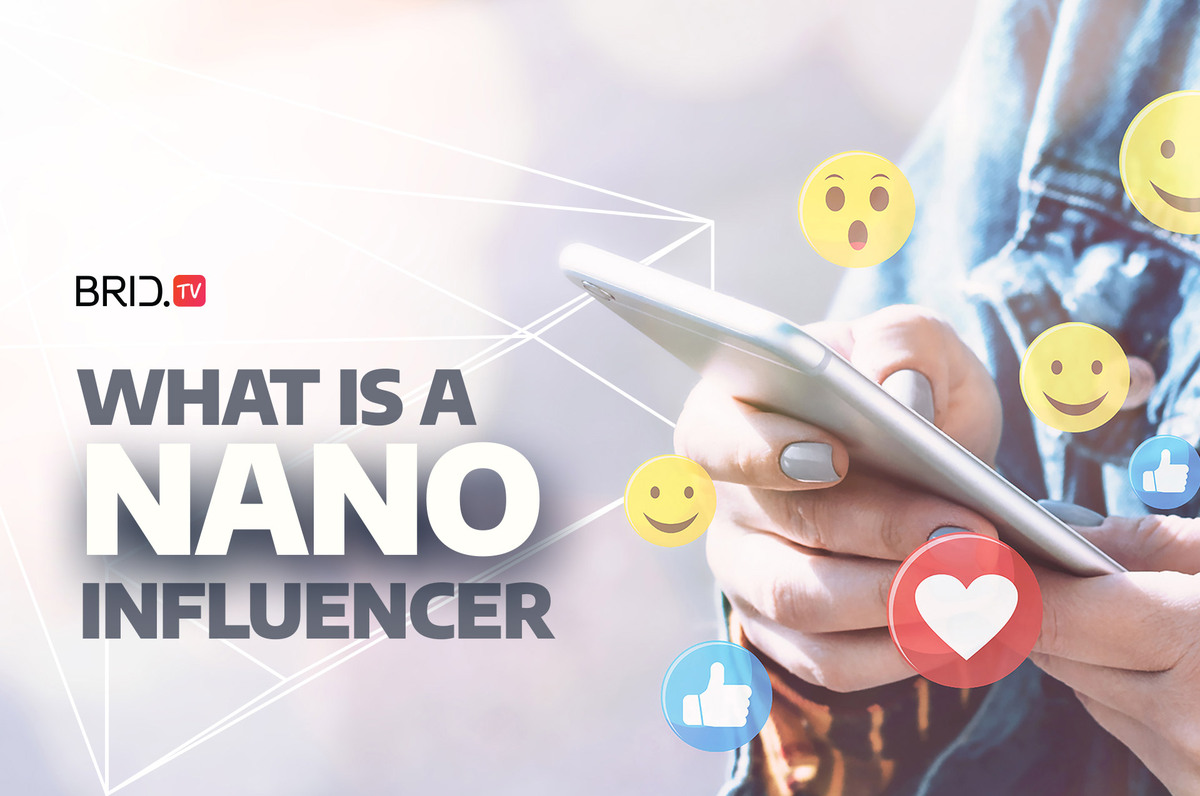 What Is a Nano Influencer: Your Road to a Cost-Effective Strategy