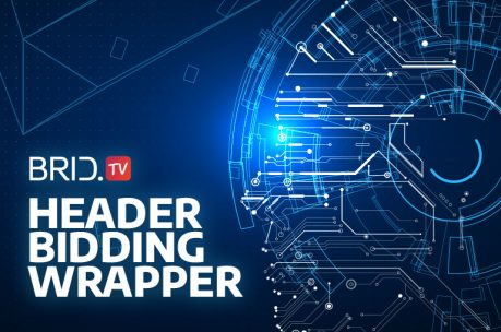 What Is a Header Bidding Wrapper and How Does It Work?
